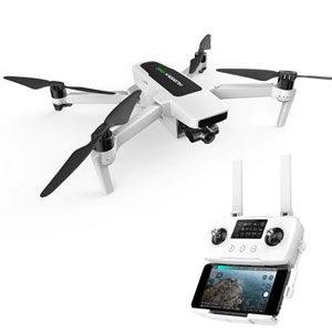 Hubsan-Zino-2-Drohne