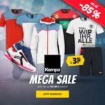 Kempa_Mega_Sale