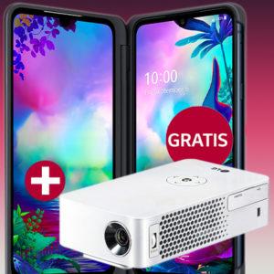 LG_G8X_Thinq_Dual_SIM_Magenta_Mobil_S_mit_Smartphone_10_Spezial_Titelbild