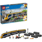 Lego-Zug