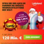 Lottoland_300x300