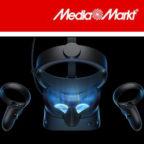 MediaMarkt-Oculus