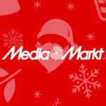 MediaMarkt Nikolaus, z.B. JBL T110BT Bluetooth Kopfhörer für 22€ (statt 29€) oder GRUNDIG 49 Zoll UHD 4K SmartTV für 299€ (statt 439€)