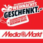 MediaMarkt_Weihnachtsgeschenkt_Bb