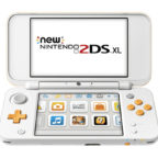 NINTENDO_New_Nintendo_2DS_XL