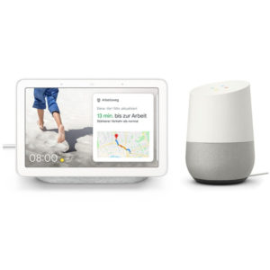 Nest_Hub_Google_Home_Bundle