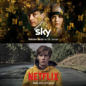 Sky_Q_Netflix_Babylon_Berlin_Titelbild