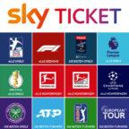 Sky_Ticket_Sport_Titelbild