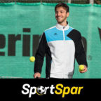 Sport-Spar-Tennis
