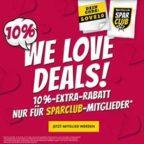 SportSpar_Deal
