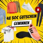 SportSpar_Tuerchen_08