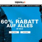 Superdry-Sale