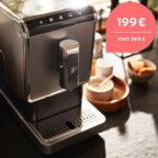 Tchibo-Kaffeemaschine