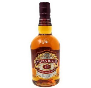 chivas_regal_scotch_whisky_12
