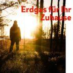 eon_erdgas