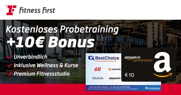 fitness_first_bonus_deal