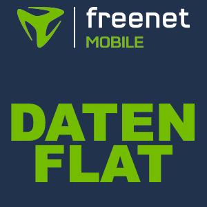 freenet_Mobile_Datenflat_Titelbild