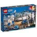 lego-city-raketenmontage-transport-60229