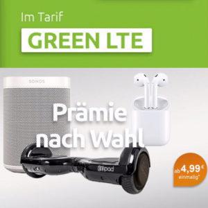 mobilcom-debitel_Telekom_green_LTE_8_GB_Titelbild