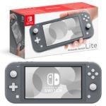 nintendo-switch-lite-konsole-grau_Kopie