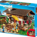 playmobil-almhuette-5422