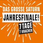 saturn_jahresfinale