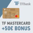 tf_mastercard_gold_2020_Thumb