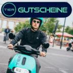 tier-e-scooter-e-moped