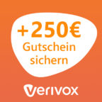 verivox_kredit_bonus_deal_thumb