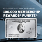 American_Express_Business_Platinum_Kreditkarte