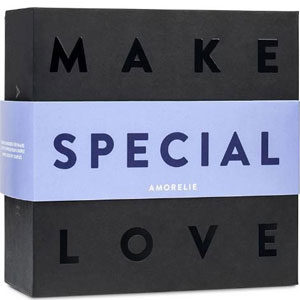 Amorelie-Special-Love