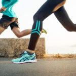 limango: Asics Sneaker und Bekleidung im Sale - schon ab 6,99€