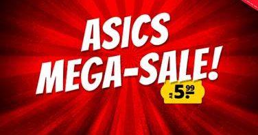 Asics_Mega_Sale_Titel
