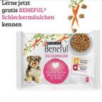 Beneful-Schleckermaeulchen
