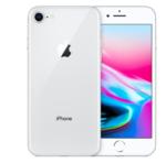 APPLE iPhone 8 256 GB für 499€ (statt 557€) + 1 Jahr Apple TV+ gratis