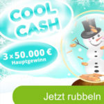 Cool-Cash-Rubbellos