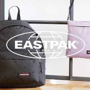 Eastpak-Taschen