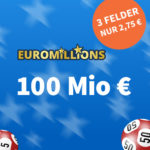 EuroMillions-3fuer1-500×500