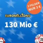 Euromillions-Lottohelden