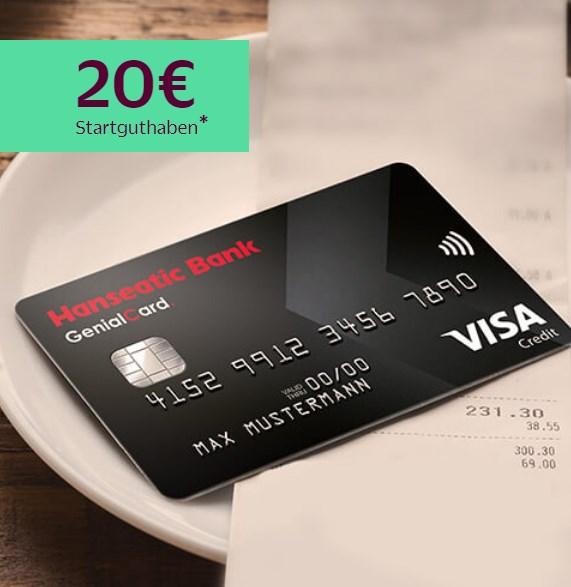 Kostenlose dating-apps ohne kreditkarte