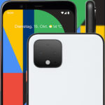 Google_Pixel_4_Titelbild