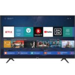 HISENSE_H_55_B_7100_138_cm_55_in_UHD_4K_SMART_TV_LED_TV_1500_PCI_DVB-T2_HD_DVB-C_DVB-S_DVB-S2