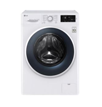 LG_Waschmaschine_F_14WM_7EN0