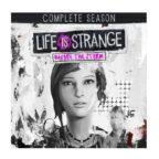 Life_is_Strange_Before_the_Storm_komplette_Season_PS4