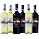 Luca-Maroni-Wein