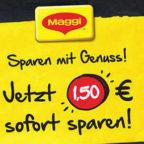 Maggi_sparen