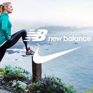 New-Balance-Schuhe
