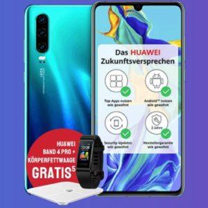 Otelo_Classic__Huawei_P30_Sparhandy_Titelbild