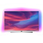 PHILIPS_55_PUS_7354_12_139_cm_55_Zoll_UHD_4K_SMART_TV