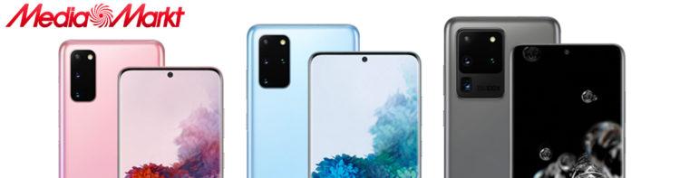 Samsung_Galaxy_S20_Reihe_MediaMarkt_Slider